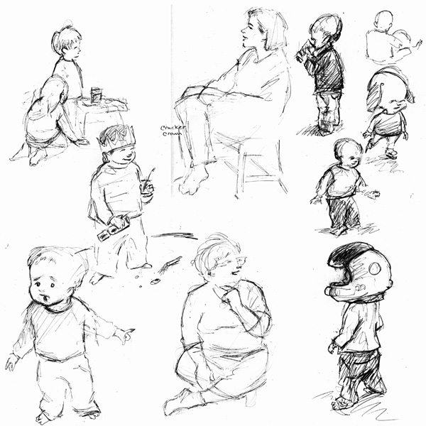 zdepski's sketches on new year's eve